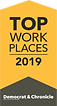 Thumbnail Top Workplace Logo.png
