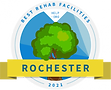 Alcohol-Drug-and-Other-Rehab-Centers-in-Rochester-NY-Badge-300x244 (004).png