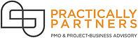 BPP logo3 (552 x 154)_ (002).JPG
