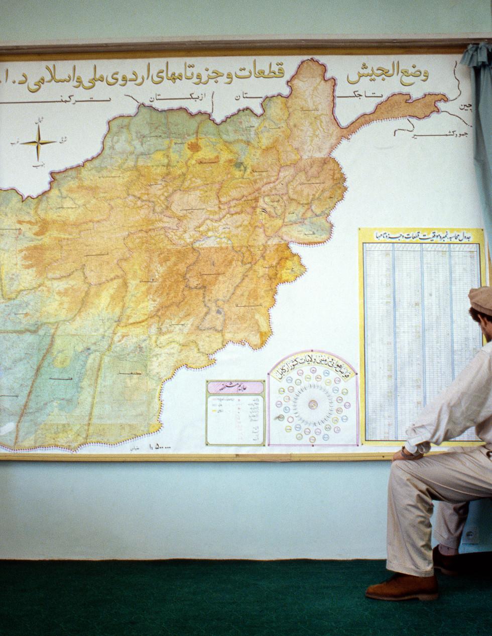 Massoud_Map_1995_FINAL_Book.jpg