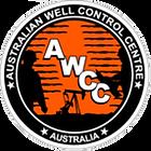 AWCC Logo copy no background.png