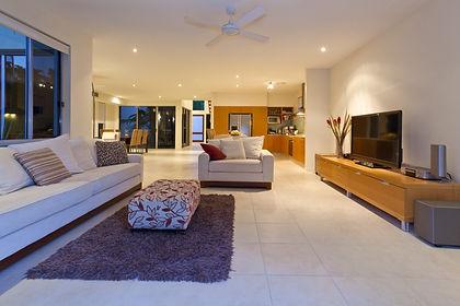 living room.2 .jpg