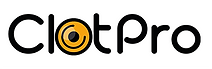 clotpro updated  logo.png