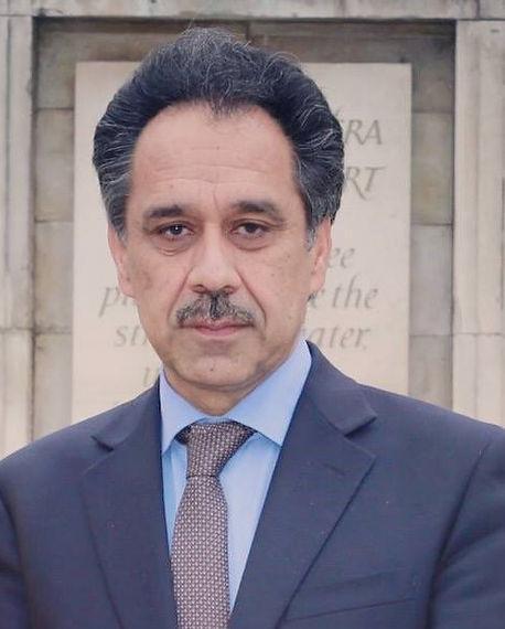 Ahmad Wali Massoud.jpg