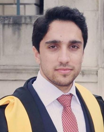 Ahmad Massoud.jpg