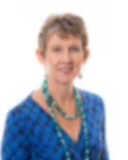 Christina Psychologist in Crowst Nest & Neutal Bay NSW