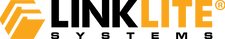 LinkliteSystems_logo_with_R_trans.png