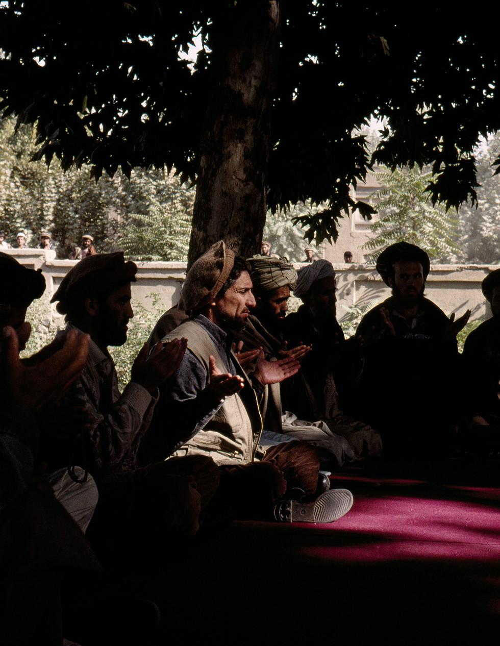 Massoud_Praying_1998_FINAL_Book.jpg
