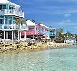Bahamas houses.jpeg
