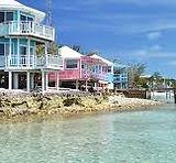 Bahamas houses.jpeg