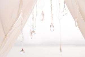 crystal-decoration.jpg