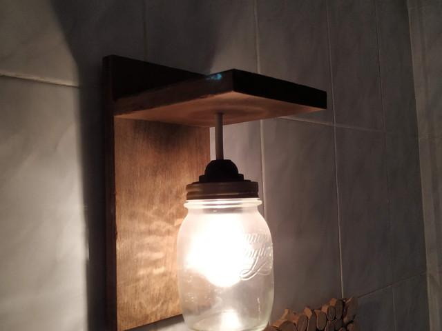 עיצוב תאורה
