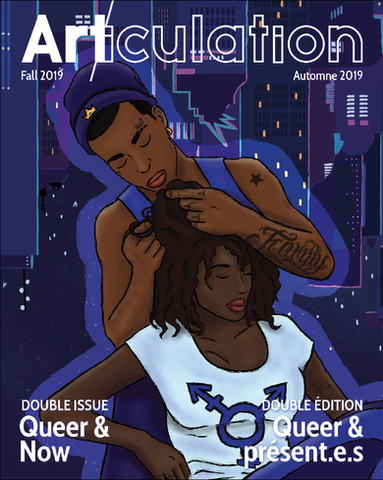 cover_issue4.png