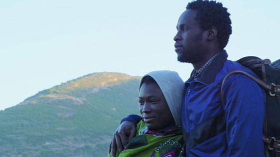 Black film festival back for its 10th anniversary