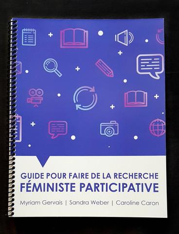 Feminist Participatory Guide | Guide Féministe Participative
