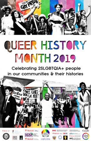 QHM 2019 (poster)