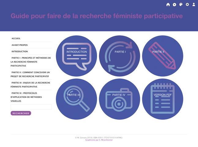 Website | Site-web