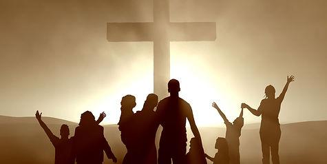FAMILY worship1.jpg