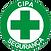 LogoCipa.png