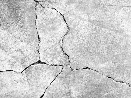 Are You Ready to Design Post-Installed Anchors in Cracked Masonry?