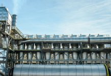 AWC: Proposed PCWP Rule Recognizes Investments in Emission Reductions