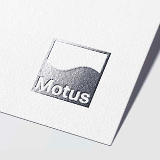 Motus Stamp Mock Up