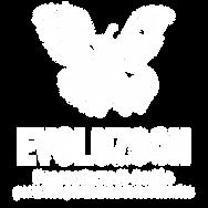 Logo EvoluZOOn Transp. Blanco.png