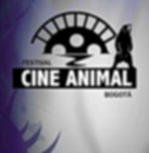 Festival CINE ANIMAL Bogotá