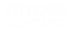 Letra EvoluZOOn Transp. Blanco.png
