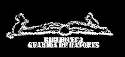EvoluZOOn Biblioteca Virtual Guarida de Ratones