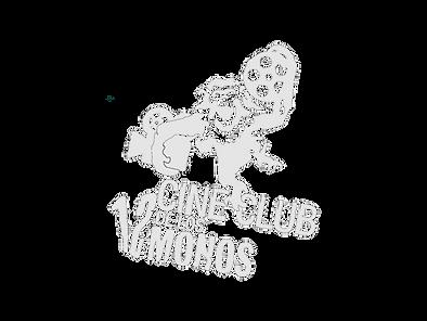 EvoluZOOn Cineclub de los 12 monos