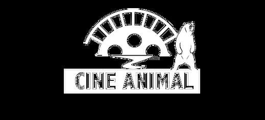 CINE ANIMAL FEST EvoluZOOn