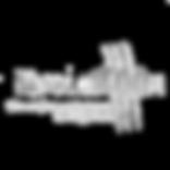 Logo Nuevo transparente BLANCO y NEGRO.p