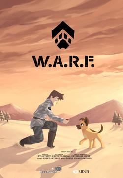 Paz para los Animales