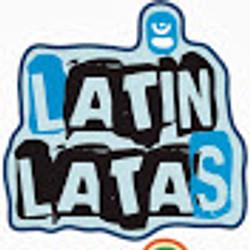 LatinLatas