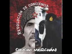 Chucho Merchán