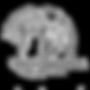 logo PAJ BN TRANSP.png