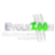 Logo Nuevo transparente BLANCO.png