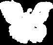 Logosímbolo EvoluZoon Transp. Blanco.png