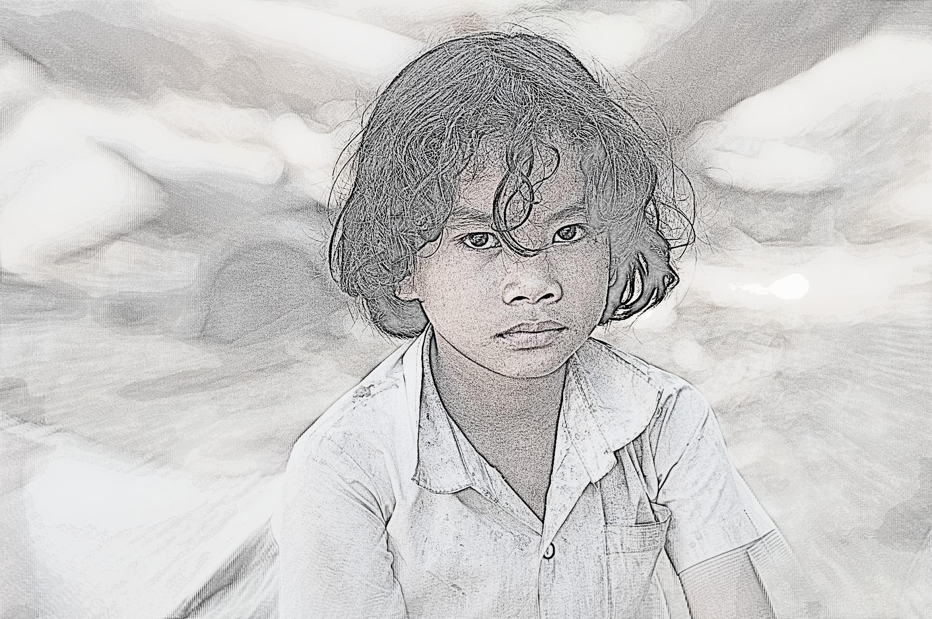 child-649020_1920-112.jpg