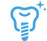 home_Implant_mark_hikari_blue.png