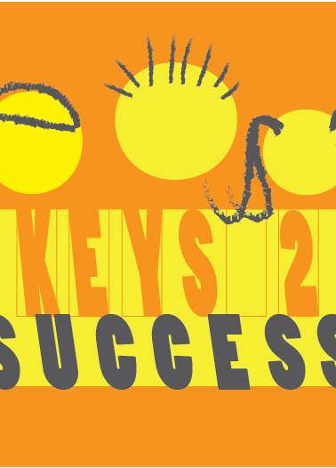 Keys 2 Success Draws Children from the Lowest Socio-Economic Group and Provides Piano-Music Lessons in a Small Group setting at no cost to the students