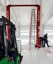 automotive-lift-red.jpg