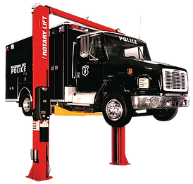 Police-Truck.png