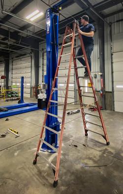 rotary-floor-lift-17.jpg