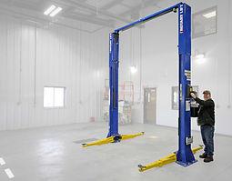 doug-obrien-rotary-lift.jpg