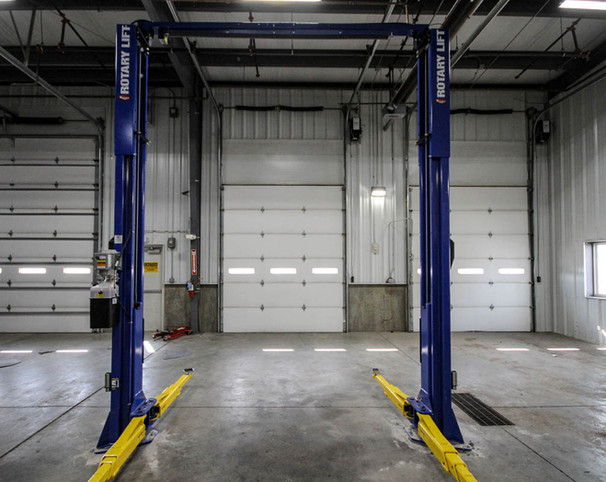rotary-floor-lift-06.jpg