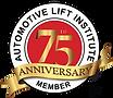 ALI-75-years-Logo.png