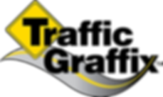Traffic Graffix logo.png