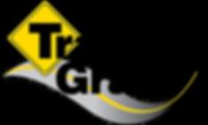 Traffic Graffix logo.png